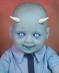 horned_baby.jpg