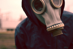 boy-cool-gas-mask-photography-Favim.com-202848.jpg